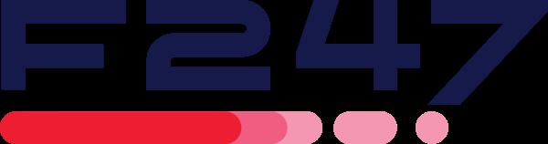 F247.COM