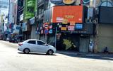 Giá nhà phố cho thuê tại Tp.HCM lao dốc mạnh